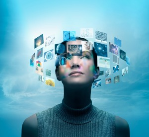 AI and our Fragile Society