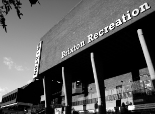 Brixton Recreation